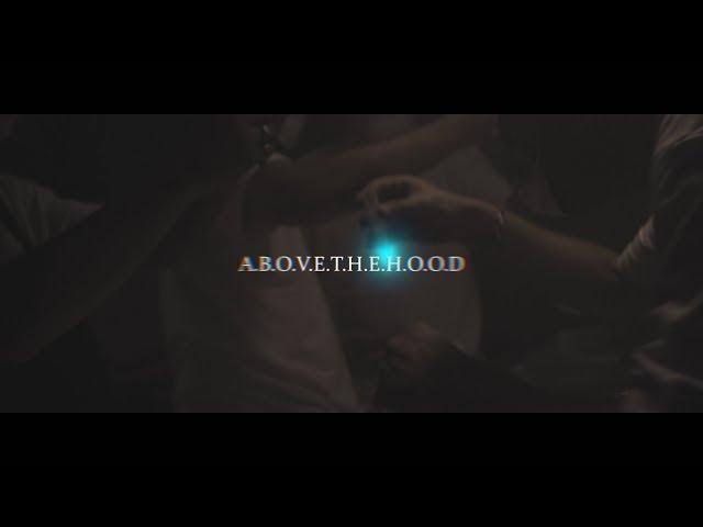 b41439e6ab0a Above the Hood  Το πιο δημοφιλές ραπ γκρουπ του νέου κύματος