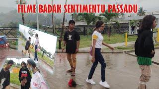 Download lagu Filme badak Sentimentu Passadu 😴 Timor-Leste