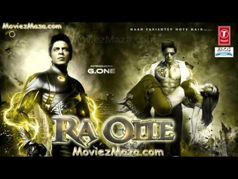 Ra One Full Movie Hd Youtube Coffee Prince Episode 5 Vimeo