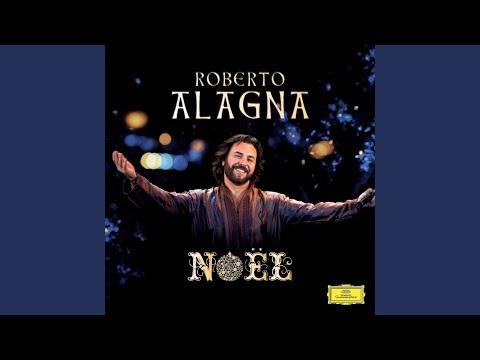 Schubert: Ave Maria, D.839 - Arr. Jeff Jarratt and Robin Smith