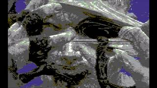 [8 BIT]Archspire - Calamus Will Animate [8 BIT]