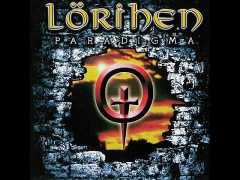 2004 - Paradigma (Full Album)