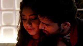 Mann Mera | Parth Samthaan and Niti Taylor