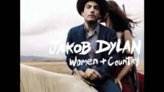 Jakob Dylan - Lend A Hand