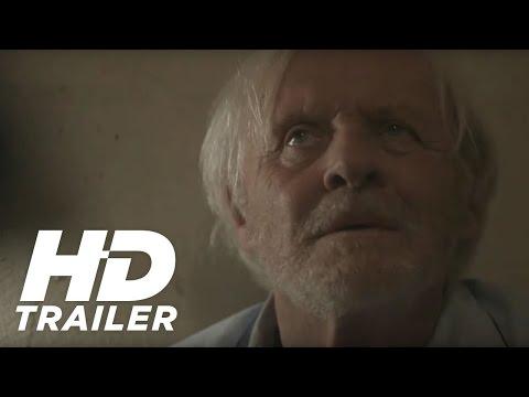 Trailer do filme Um Lance de Mestre