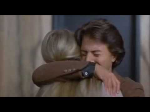 Kramer vs. Kramer is listed (or ranked) 3 on the list The Best Meryl Streep Movies