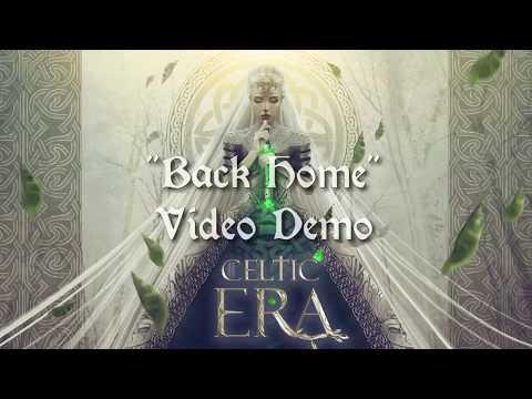 Best Service - Celtic ERA - Demo 1 - Back Home by Eduardo Tarilonte
