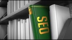 SEO Stappenplan voor WordPress (29 SEO Tips)