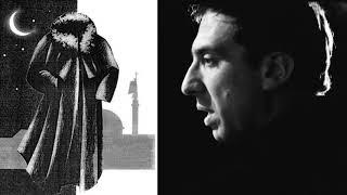 """Н.В. Гоголь: """"Шинель"""" (аудиокнига). Читает Сергей Юрский"""