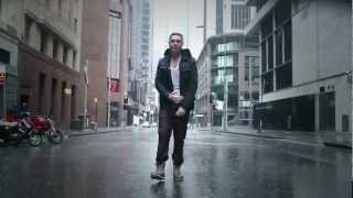 Faydee - Unbreakable ft Miracle (Official Music Video)