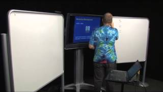 C9 Lectures: Dr. Erik Meijer - Functional Programming Fundamentals Chapter 1 of 13