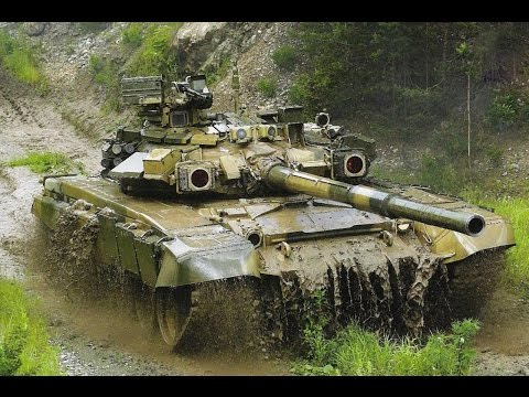 2962 Армата, т-95, объект 640, Черный орел или The Black Eagle Tank