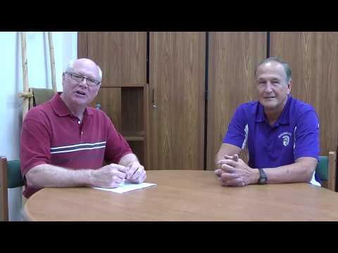 2019 Dodgeland High School Football Preview