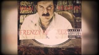 Blood Money xxx Frenzy B