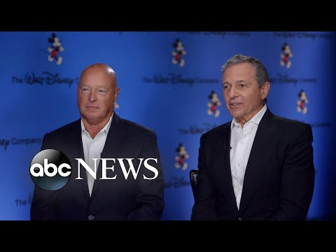 Bob-Iger-steps-down-as-CEO-at-Walt-Disney-Co.-WNT