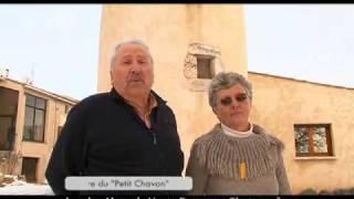 Gîte Le petit Chavon - Label tourisme et handicap - Alpes de Haute-Provence