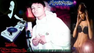 Se Desespera Ea Ea  - DJ Bebe ♫• ManFreD •♫ ★