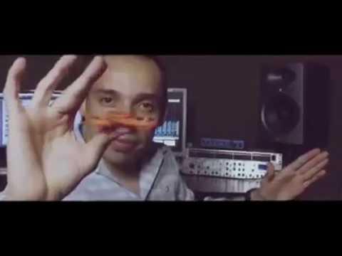 Edy Talent - Hai roteste spinnerul ( parodie )
