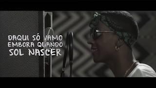 Misael - Um Plano (Official Vídeo)