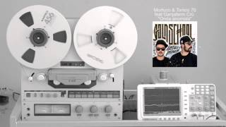 Morfuco & Tonico 70 feat Ganjafarm Crù - Onda anomala