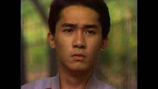 Rare Tony Leung/梁朝偉 Drama - Crossroads: Strayed/臨歧: 歧途 (1983) - Cantonese w/ Eng Sub