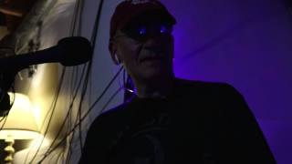 Video Rockin' in the Free World - Neil Young (Colorado Rocks Cover) download MP3, 3GP, MP4, WEBM, AVI, FLV Oktober 2017