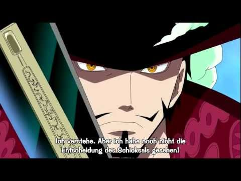 Whitebeard vs Akainu Full Fight - One Piece video - Fanpop | 480 x 360 jpeg 21kB