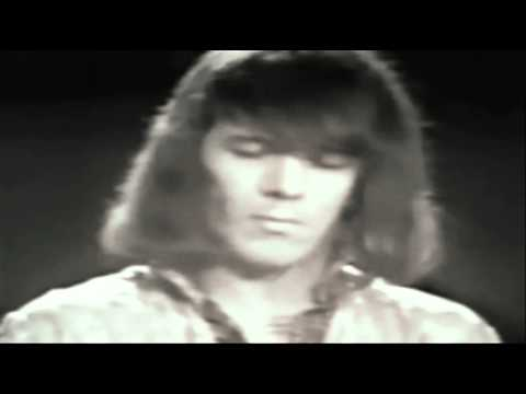 Video von IRON BUTTERFLY