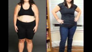 African Mango Reviews - I Lost 27 Pounds in 1 Month with African Mango Extract!