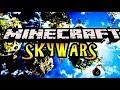 Minecraft Hypixel Skywars | LETS GET BULLDOZER PERK w/DatBoiBilly