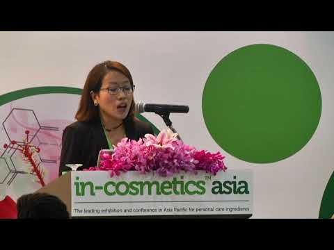 The rise of indie beauty brands and the impact on Asia