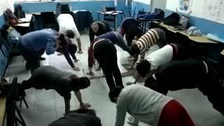 Repeat youtube video tanga de maestra.mp4