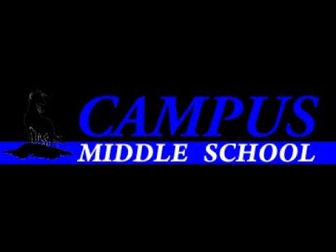 Campus Middle School