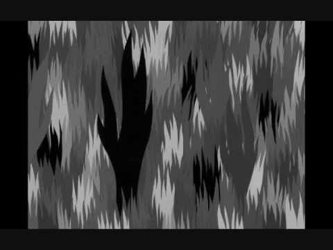 Beginner's Mind -Bright Eyes with on-screen lyrics