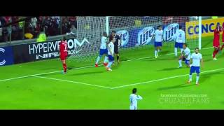 ¡Cruz Azul CAMPEÓN! Toluca 1-1 Cruz Azul Final Vuelta CONCACAF LIGA DE CAMPEONES