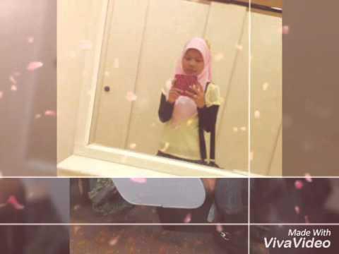 Siti Nurhaliza.bisakah