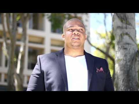 TONALITY - Thando [Official Video] A Cappella Cover 2014