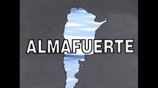 Watch Almafuerte En Las Calles De Liniers video