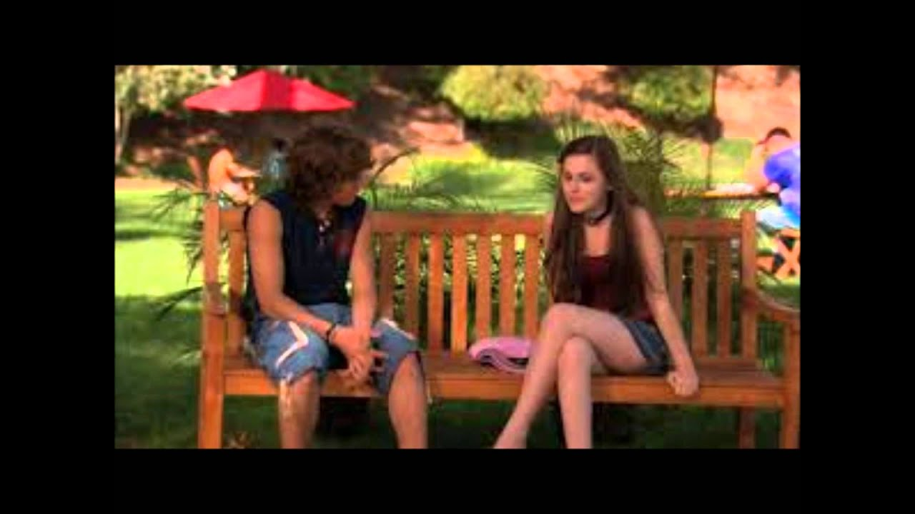 Quinn Zoey 101 Now Zoey 101: Quinn and Lo...
