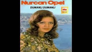 Nurcan opel & ne yaptım ben sana Resimi