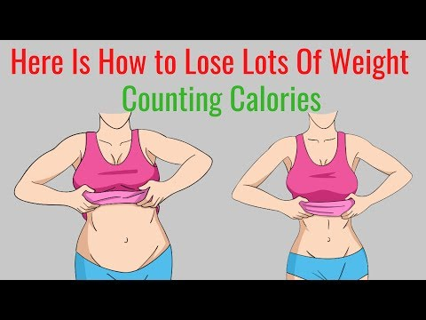 how-to-calculate-calories-to-lose-weight