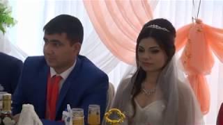 Краснодар 12//09//2015 курдская свадьба Рома и Элина