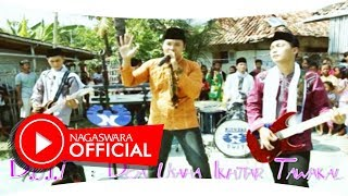 Nirwana Band - DUIT ( Doa Usaha Ikhtiar Tawakal ) - Official Music Video HD