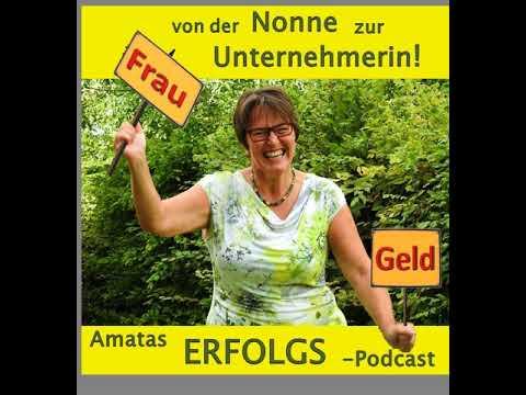 071 Gertrud Haupt - Ordne Deine Finanzen