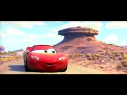 Cars  Film Complet En Francais Youtube