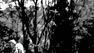 "Khari Kill - ""No Cocaine"" - Golden Riddim (Goldcup Records)"