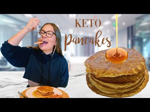 easy-fluffy-keto-pancakes-|-how-to-make-delicious-low-carb-pancakes-|-the-best-keto-pancakes-recipe!