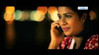 Heenayak Wage - Surendra Prerera Official Video FULL HD