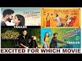 Chandigarh Amritsar Chandigarh   Blackia   Dil Diyan Gallan   Muklawa   Punjabi Movies 2019   Gabruu