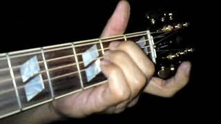 Download Aiman Tino-Terlerai Sebuah Janji Akustik Cover Mp3